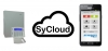 SyCloud